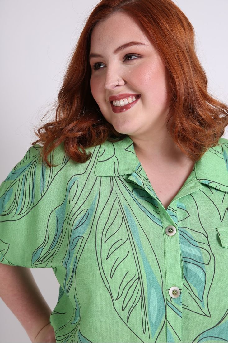 Camisa-Manga-Curta-Amarracao-Plus-Size_0031_3