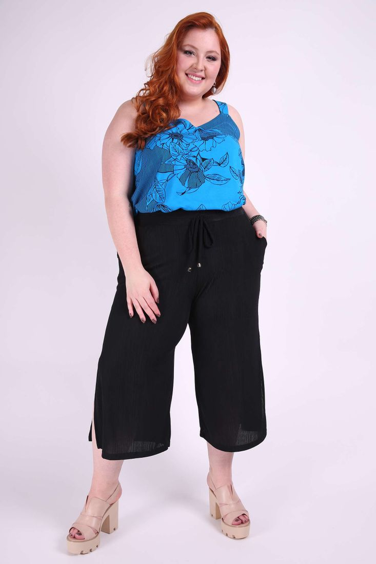 REGATA-ESTAMPADA-PLUS-SIZE_0003_2
