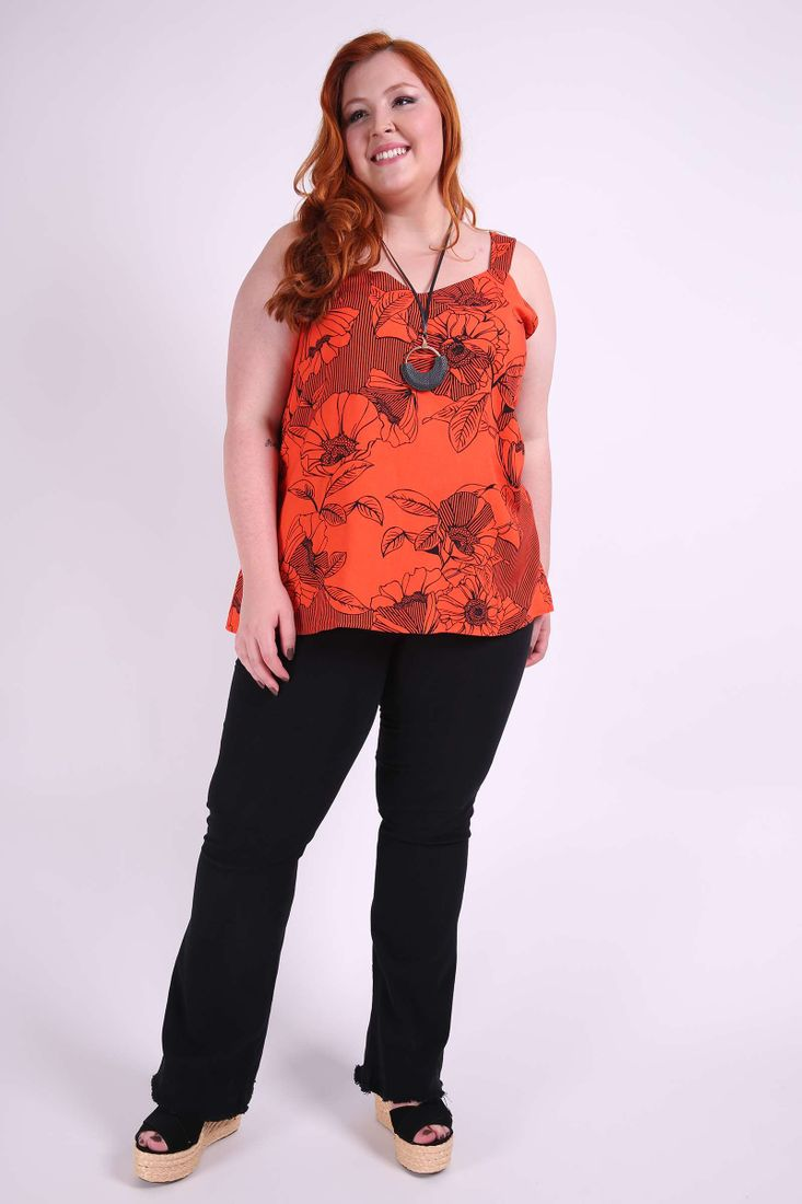 REGATA-ESTAMPADA-PLUS-SIZE_0047_2
