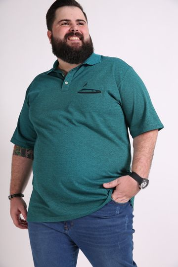 Camisa-Polo-Manga-curta-Jacquard-Plus-Size_0031_1