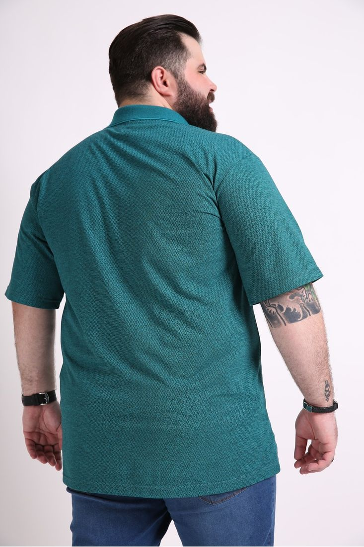 Camisa-Polo-Manga-curta-Jacquard-Plus-Size_0031_3