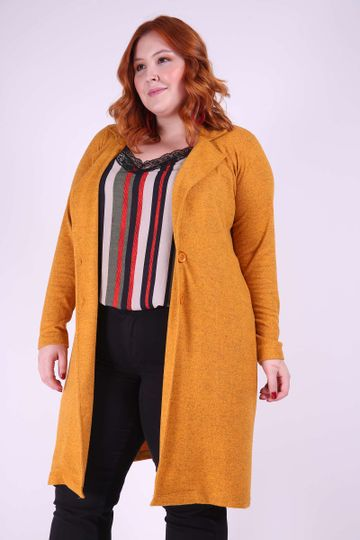CARDIGAN-ALONGADO-PLUS-SIZE_0046_1