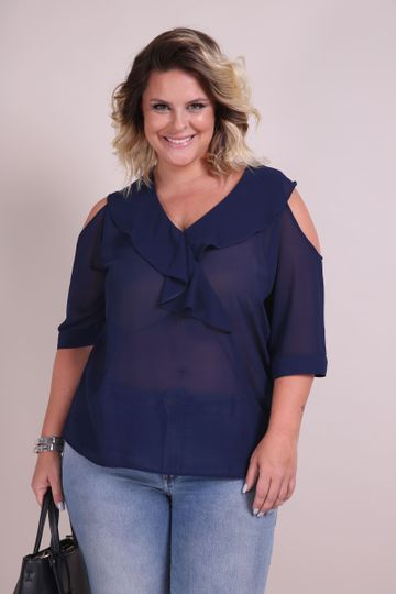 CAMISA-HI-TWIST-PLUS-SIZE_0004_1