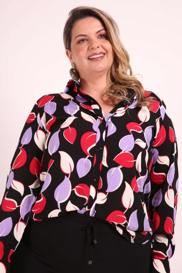 Camisa-Estampada-Plus-Size_0026_1