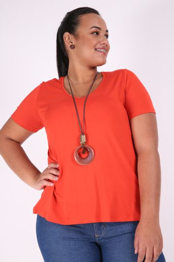 T-SHIRT-DE-VISCOLYCRA-DECOTE-V-PLUS-SIZE_0047_1