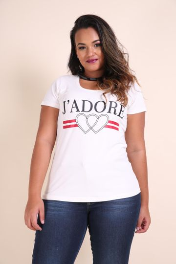 T-SHIRT-SILK-J-ADORE-PLUS-SIZE_9514_1