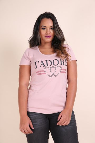 T-SHIRT-SILK-J-ADORE-PLUS-SIZE_0027_1