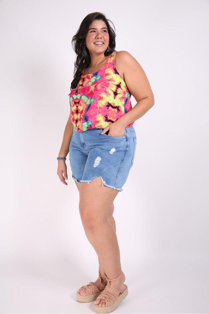 Short-Jeans-Barra-Desfiada-Plus-Size_0102_2