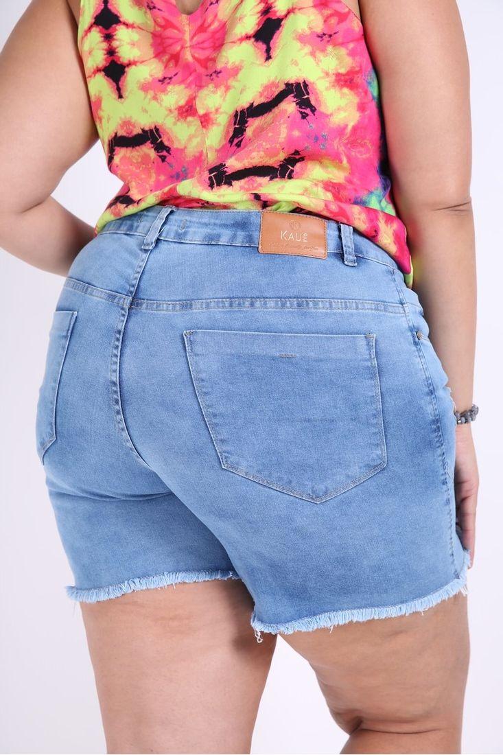 Short-Jeans-Barra-Desfiada-Plus-Size_0102_3