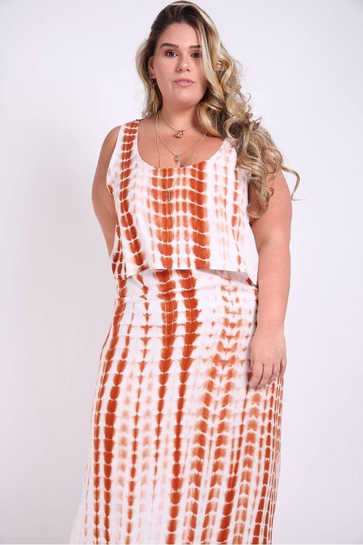 Vestido-Regata-Babados-Plus-Size_0020_2