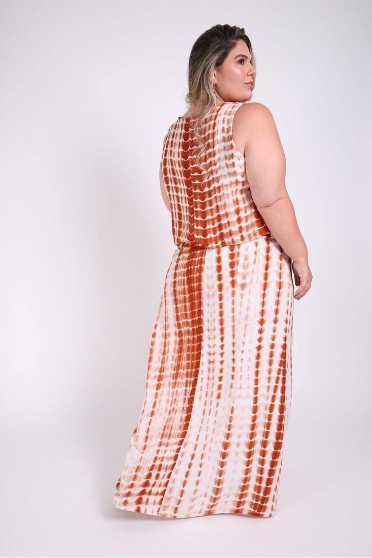 Vestido-Regata-Babados-Plus-Size_0020_3