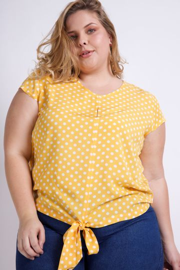 Blusa-Poa-com-Amarracao-Plus-Size_0046_1