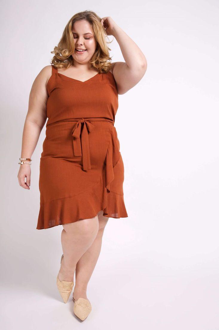 Vestido-Com-Babados-Plus-Size_0020_2
