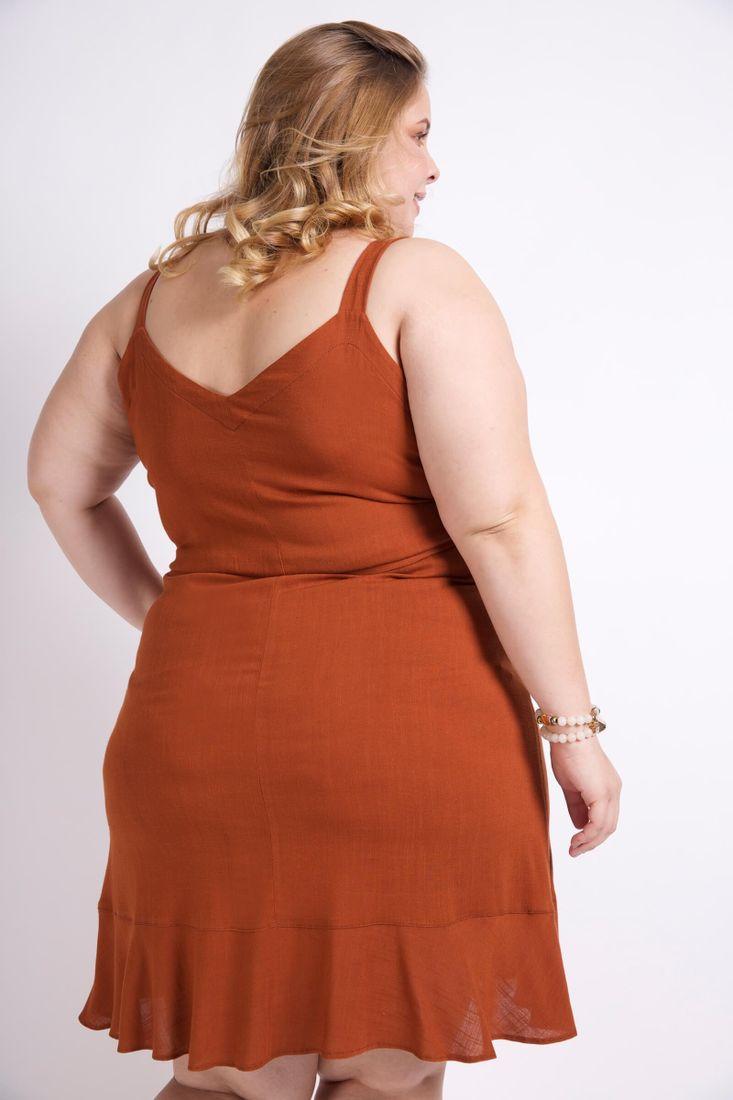 Vestido-Com-Babados-Plus-Size_0020_3