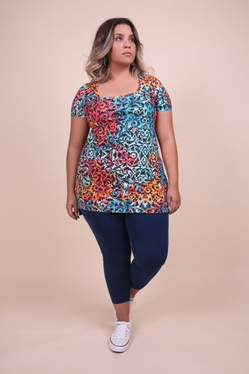 MINI-VEST-PLUS-SIZE_0047_1