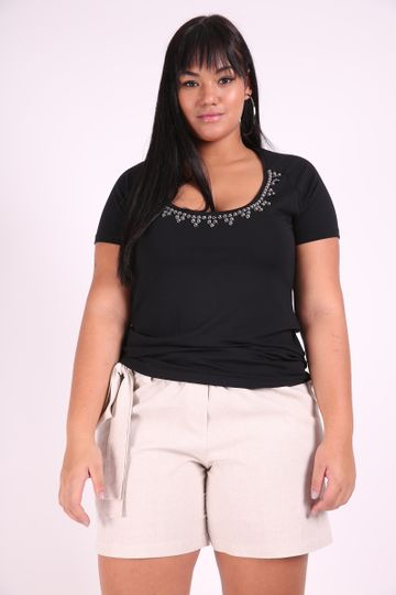 T-SHIRT--RAGLAN--BORDADA-PLUS-SIZE_0026_1