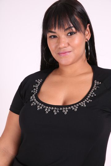 T-SHIRT--RAGLAN--BORDADA-PLUS-SIZE_0026_3