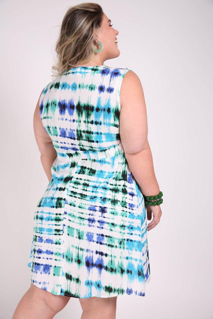 Vestido-Curto-Babado-Decote-Plus-Size_0003_3