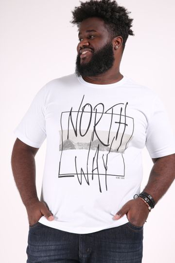 CAMISETA-MASCULINA-NORTH-WAY-PLUS-SIZE_0009_1