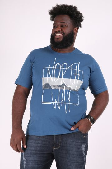 CAMISETA-MASCULINA-NORTH-WAY-PLUS-SIZE_0003_1