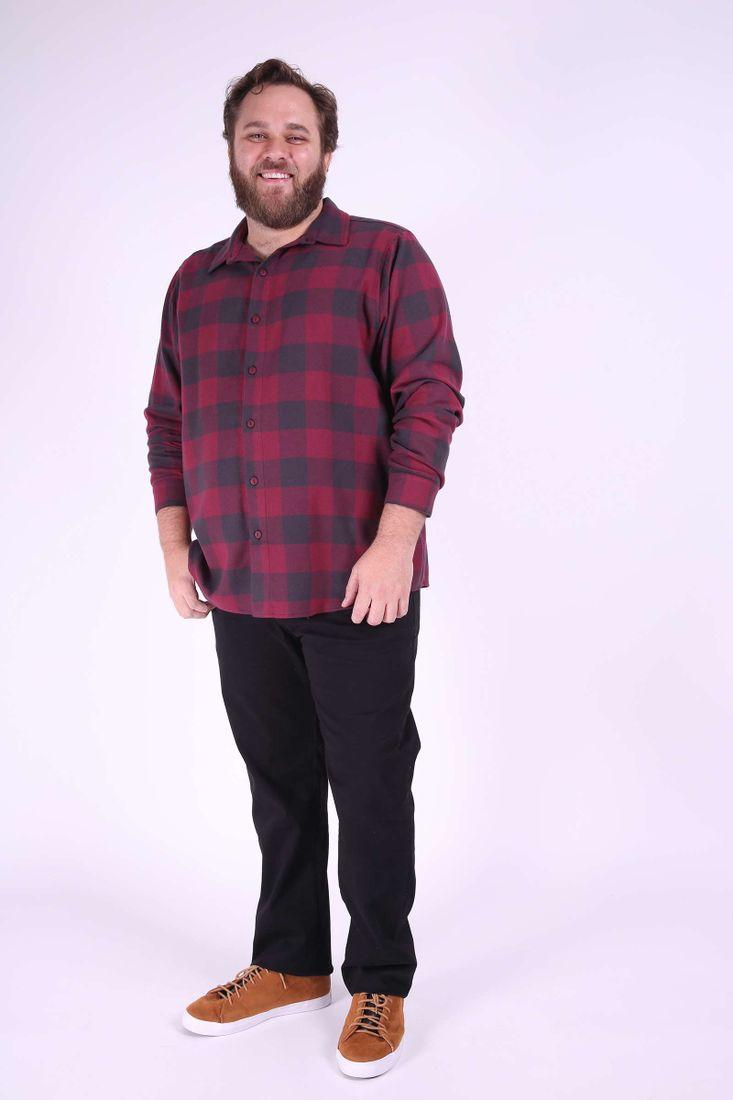 Camisa-Xadrez-Flanela-Plus-Size_0036_2