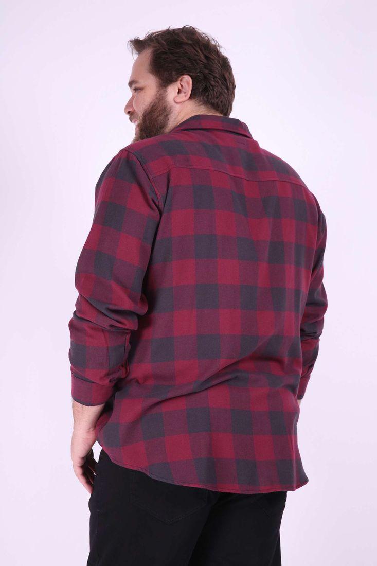 Camisa-Xadrez-Flanela-Plus-Size_0036_3