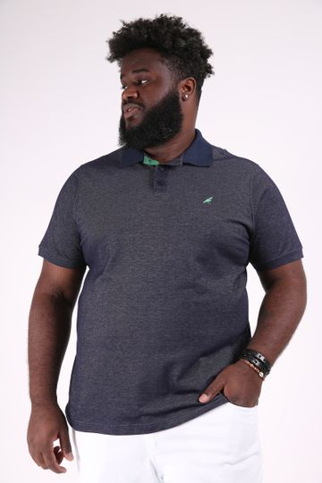 Camisa-Polo-Jeans-Plus-Size_0004_1