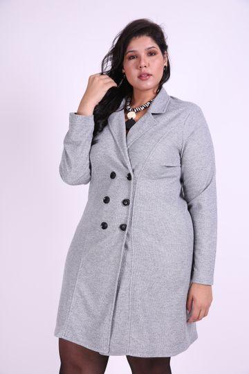 Vestido-Blazer--Plus-Size_0011_1
