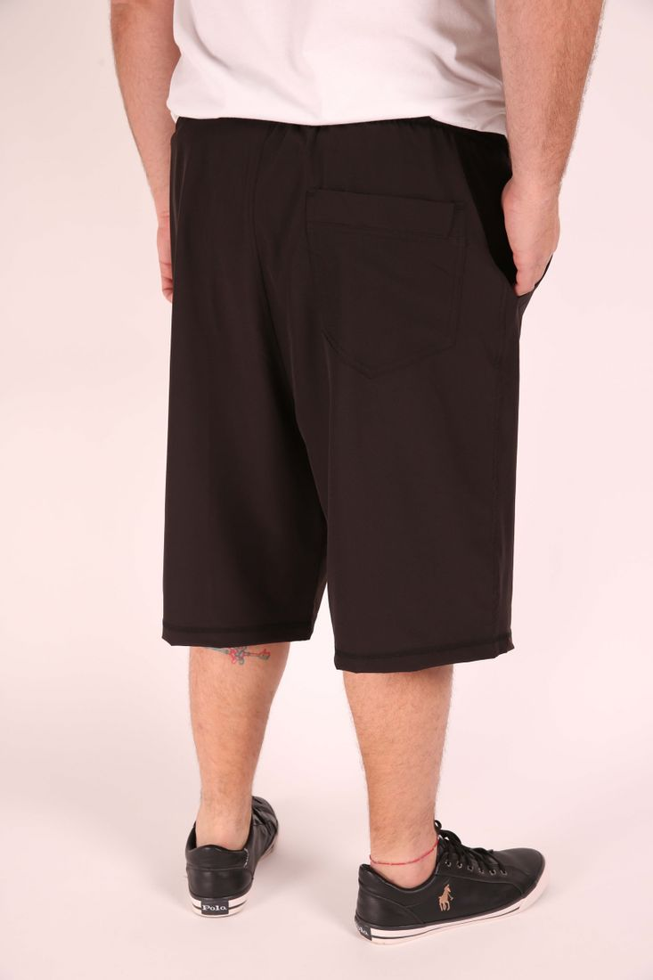Bermuda-de-Tactel-Plus-Size_0026_3