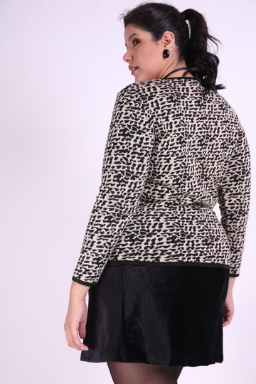 BLUSA-TRICOT-ANIMAL-PRINT-PLUS-SIZE_0008_3