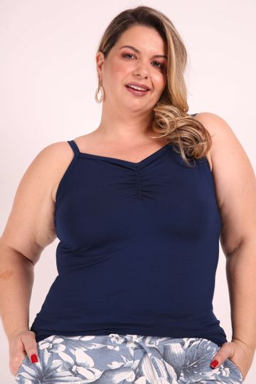 Regata-Com-Franzido-Decote-Plus-Size_0004_1