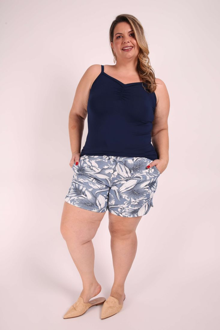 Regata-Com-Franzido-Decote-Plus-Size_0004_2