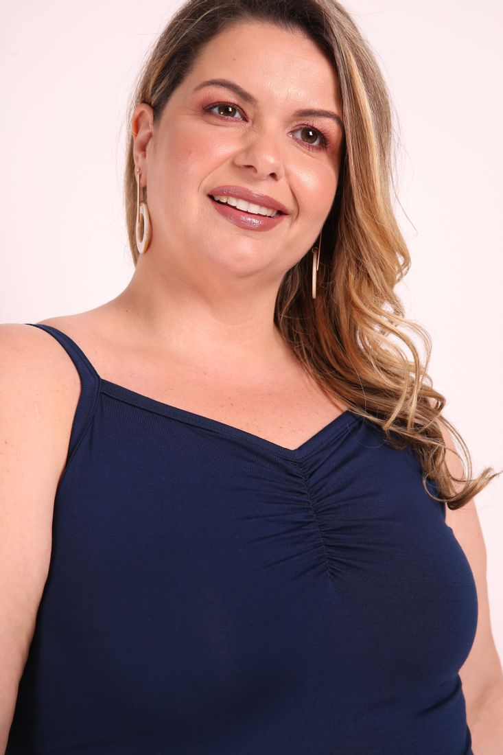 Regata-Com-Franzido-Decote-Plus-Size_0004_3