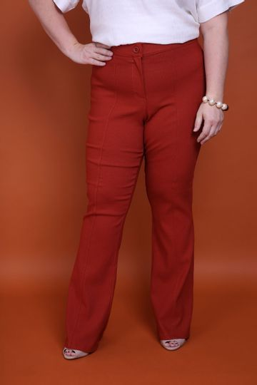 CALCA-FLARE-COM-RECORTES-PLUS-SIZE_0010_2