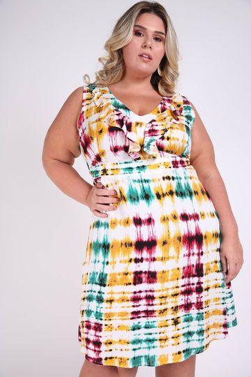 Vestido-Curto-Babado-Decote-Plus-Size_0027_1