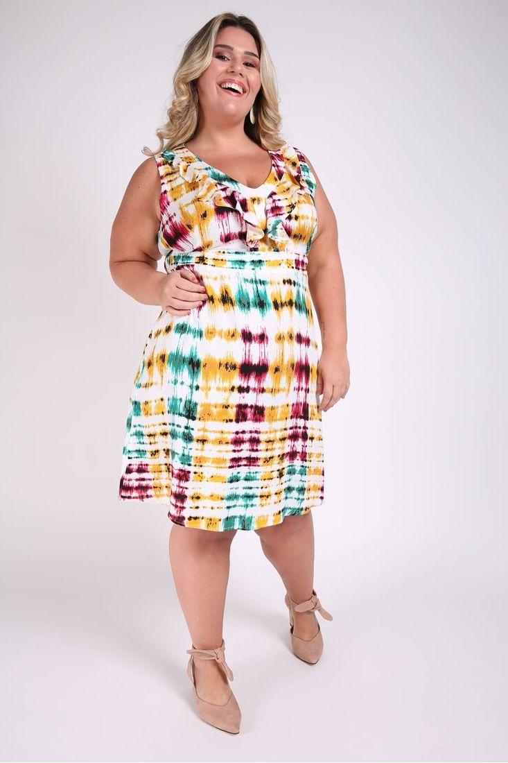 Vestido-Curto-Babado-Decote-Plus-Size_0027_2