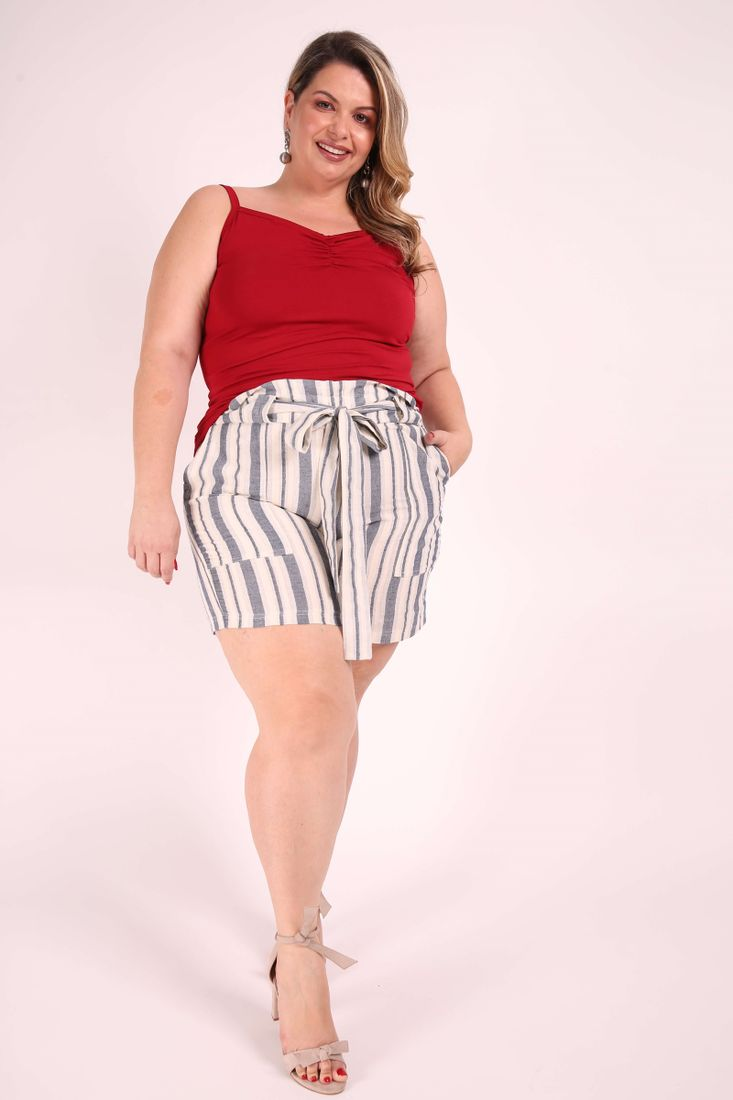 Regata-Com-Franzido-Decote-Plus-Size_0035_2