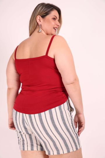 Regata-Com-Franzido-Decote-Plus-Size_0035_3