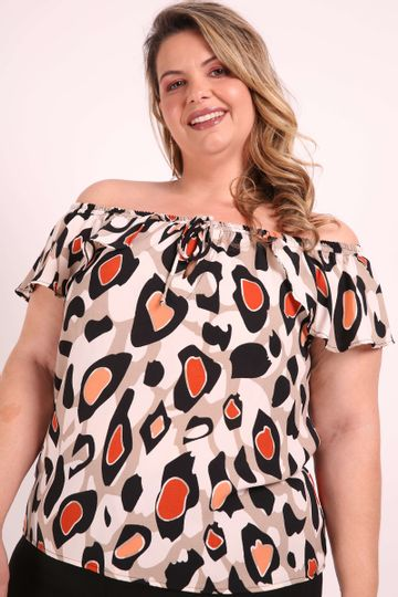 Blusa-Ciganinha-Estampa-Onca-Colorida-Plus-Size_0008_1
