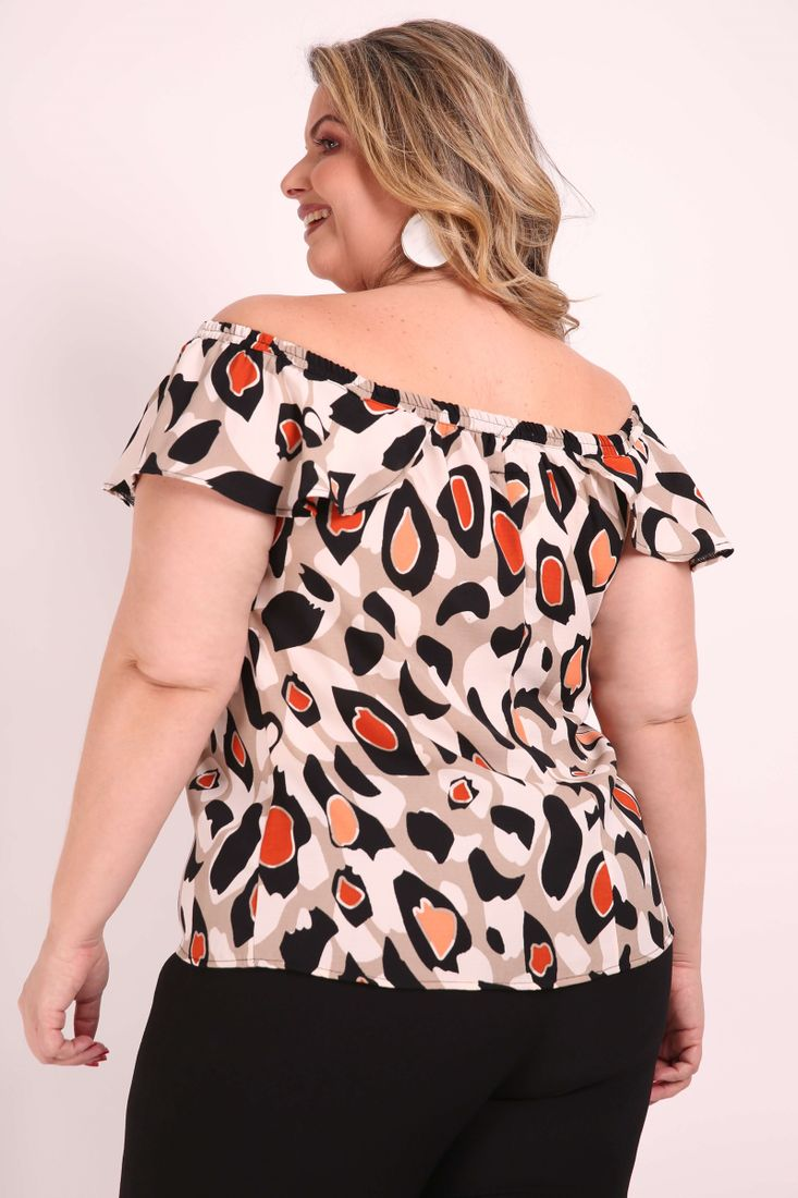 Blusa-Ciganinha-Estampa-Onca-Colorida-Plus-Size_0008_3