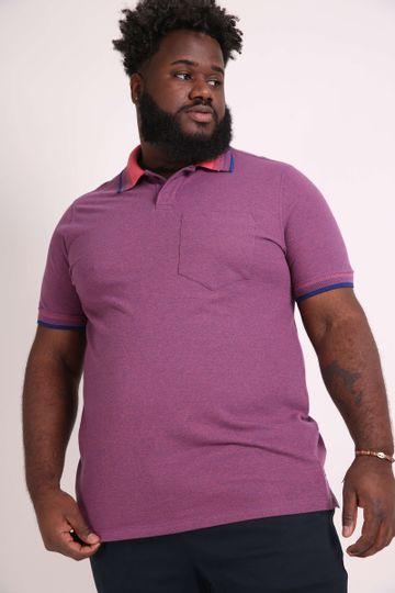 Camisa-Polo-com-Bolso-Plus-Size_0027_1