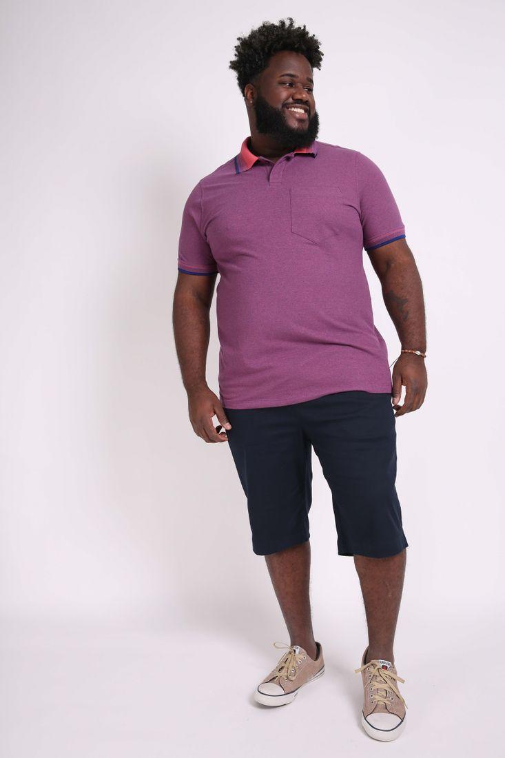 Camisa-Polo-com-Bolso-Plus-Size_0027_2