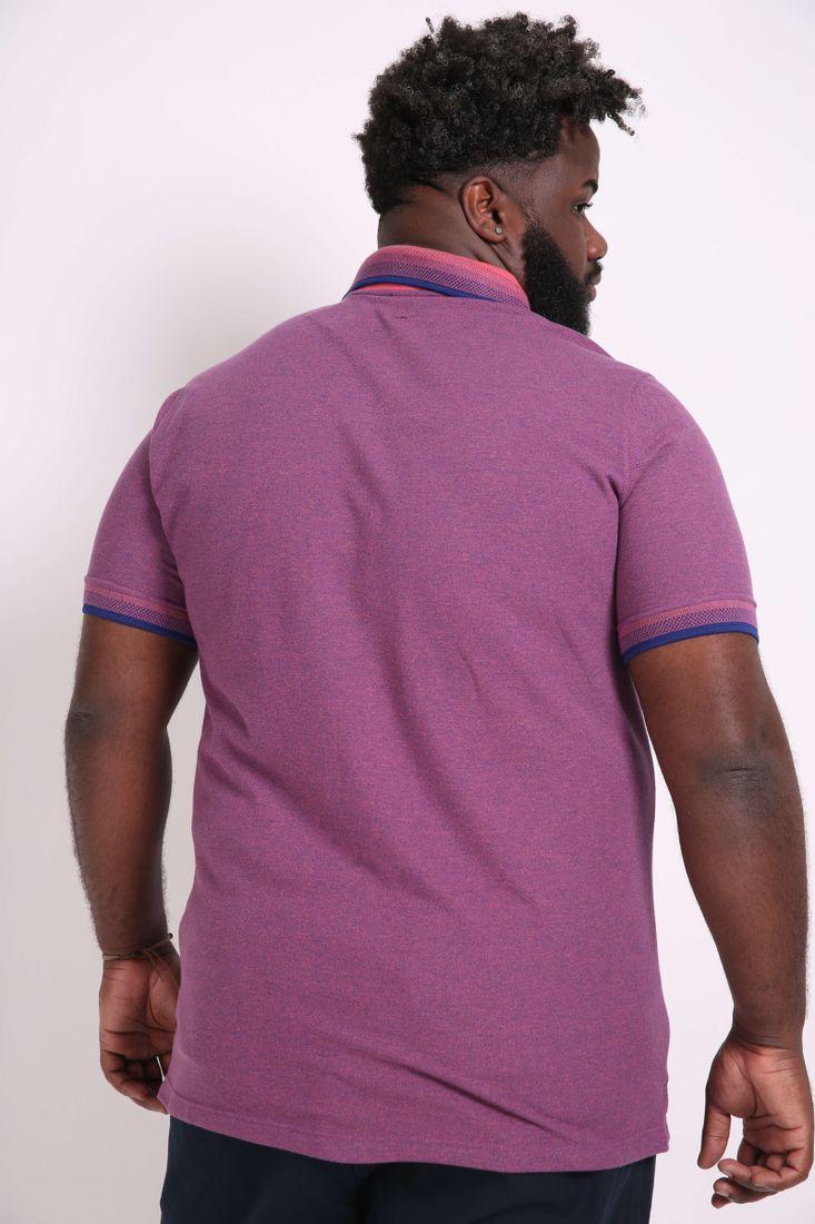 Camisa-Polo-com-Bolso-Plus-Size_0027_3