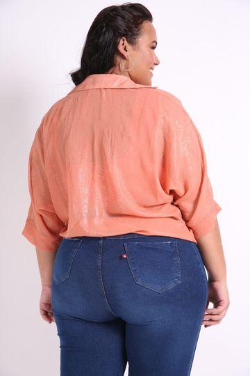 Conjunto-blusa-e-top-renda-plus-size