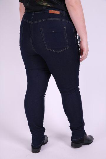 Calca-Jeans-Clochard-Feminina-com-cinto-plus-size_0102_3