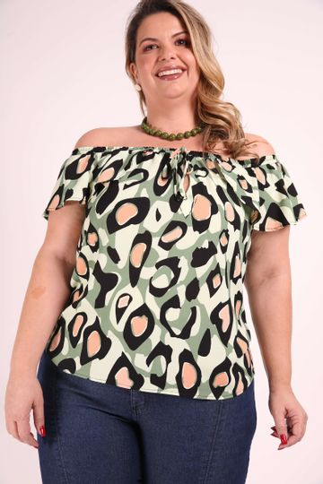 Blusa-Ciganinha-Estampa-Onca-Colorida-Plus-Size_0031_1