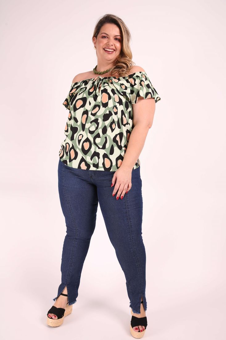 Blusa-Ciganinha-Estampa-Onca-Colorida-Plus-Size_0031_2