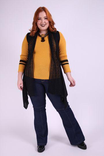 Colete-alongado-tricot-plus-size_0026_1