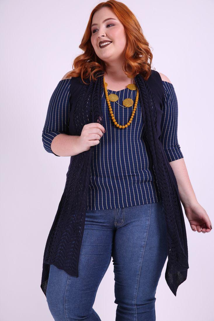 Colete-alongado-tricot-plus-size_0004_2