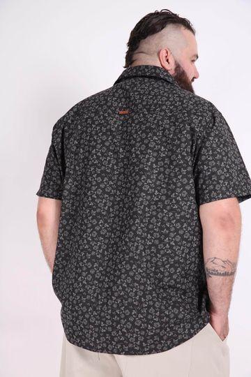Camisa-Manga-Curta-Estampada-Plus-Size_0026_3